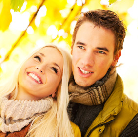 cosmetic dentistry at Cornwall dental office in Cornwall, ON