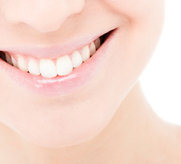 teeth whitening at Cornwall dental office in Cornwall, ON